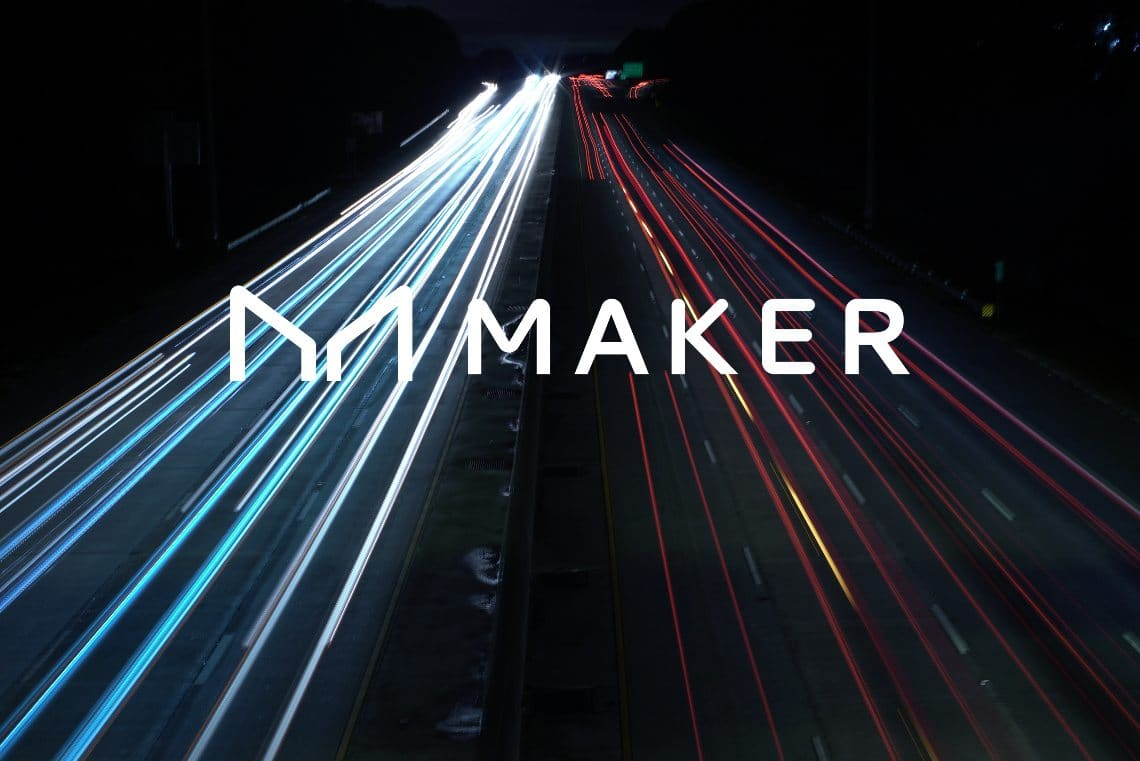 MakerDAO: MANA added as collateral