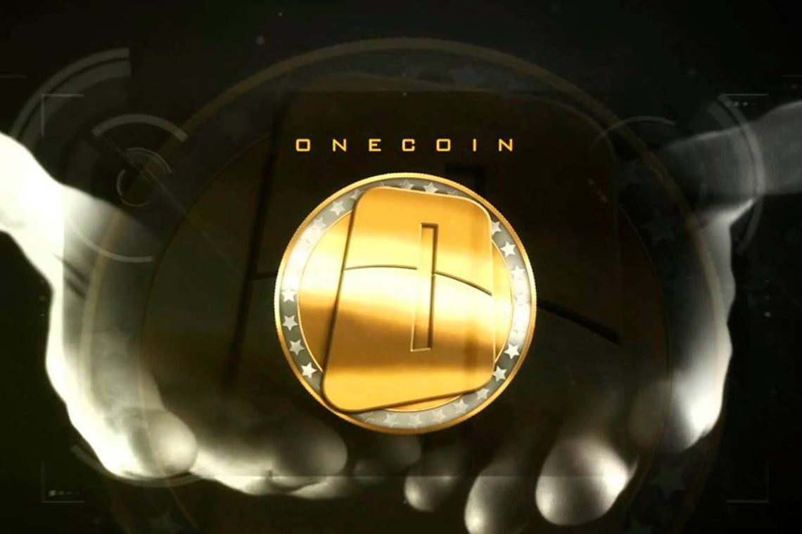 Two OneCoin promoters killed in Mexico