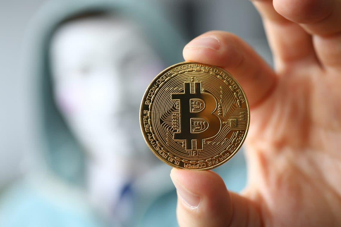 Satoshi Nakamoto: who's the inventor of Bitcoin?