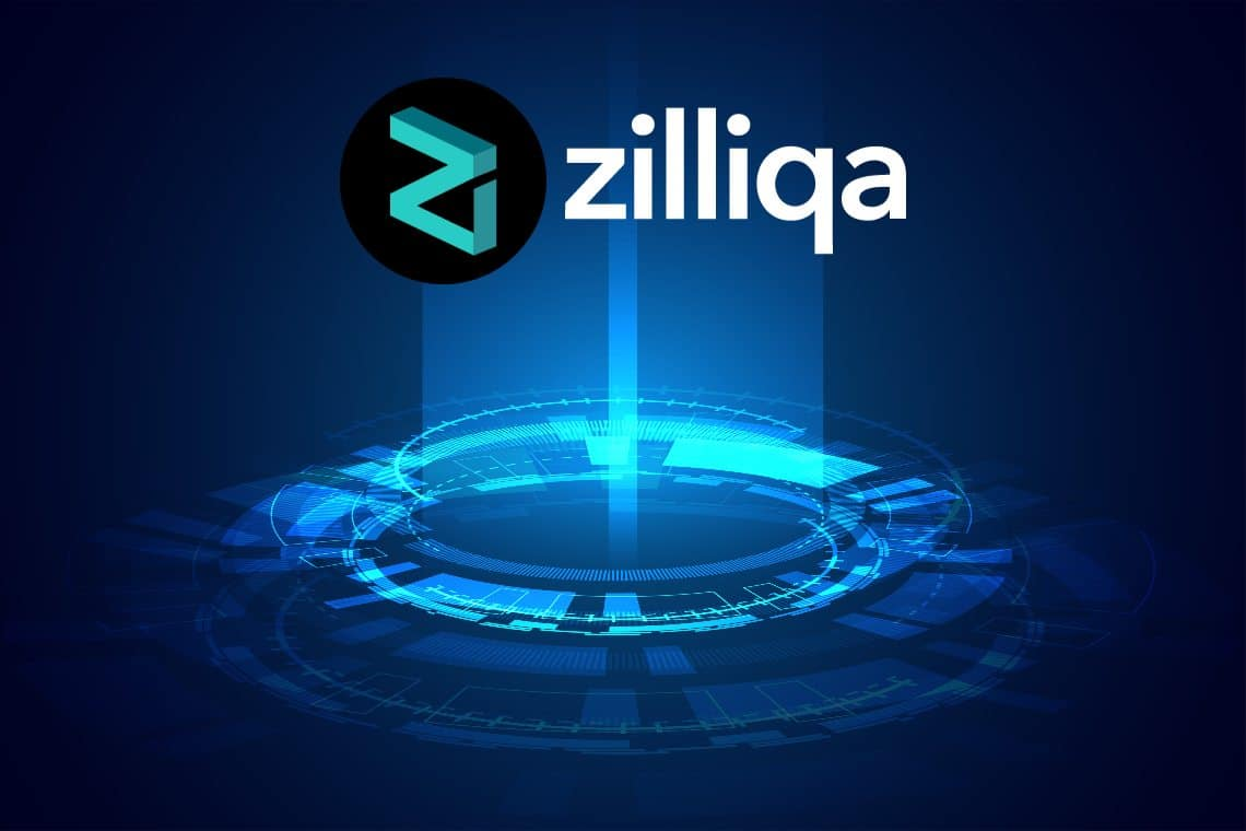 How to create a token on the Zilliqa (ZIL) blockchain