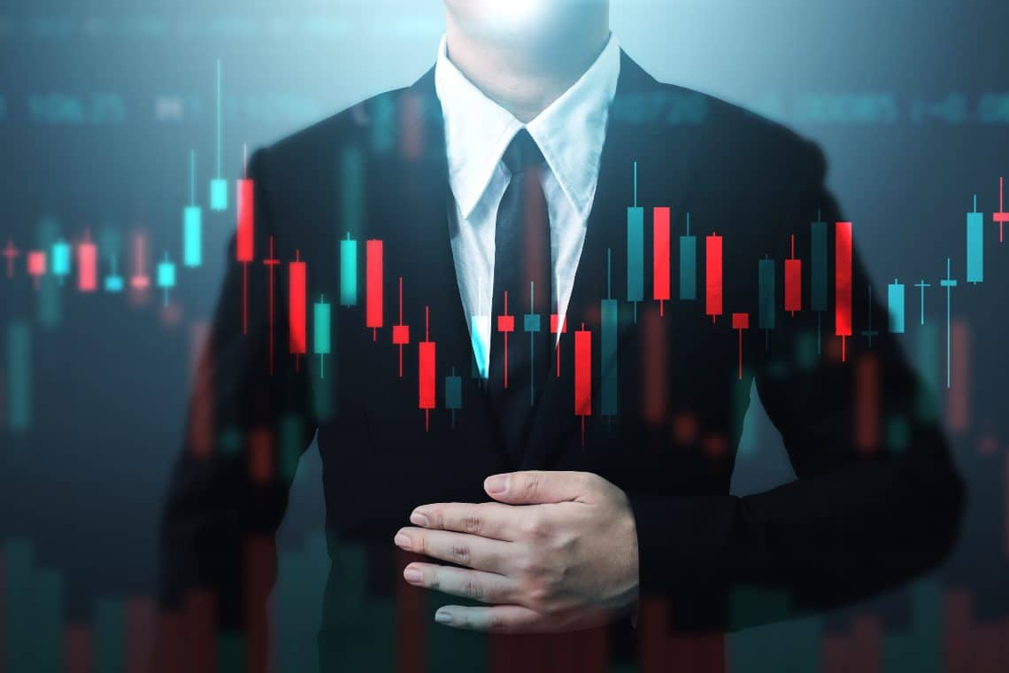 Who is the best crypto trader on Twitter