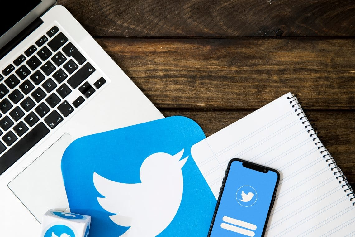Twitter hack, 130 compromised accounts