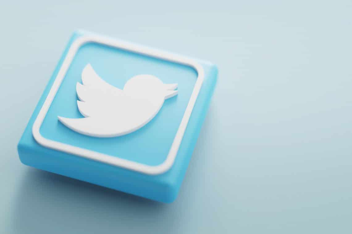 Comments and reactions to the Twitter hack