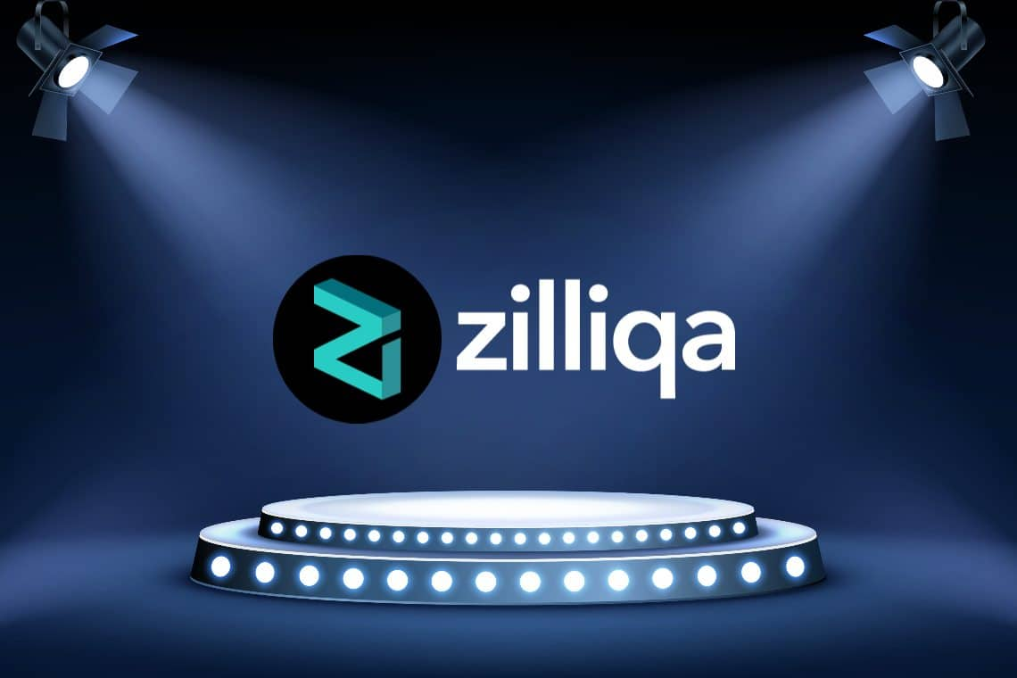 Zilliqa: an event to announce all the novelties of the blockchain
