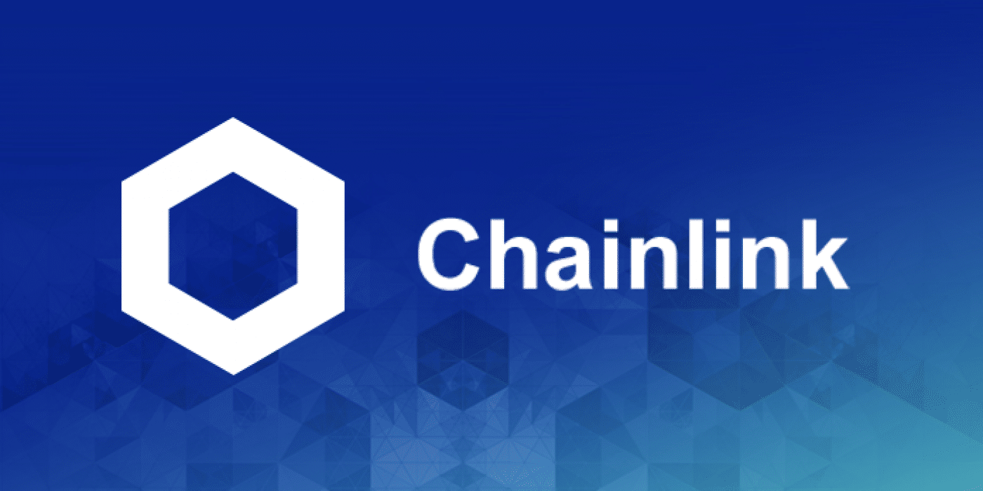 IOV Labs integrates Chainlink
