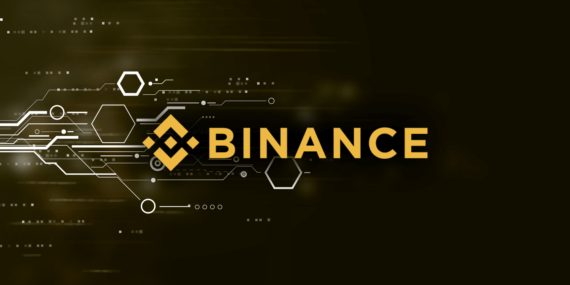 "Binance and the ""Bulletproof Exchanger"" project to fight cybercriminals"