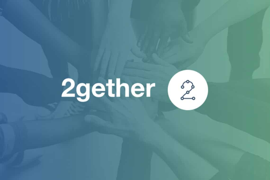 2gether loses funds due to a hack