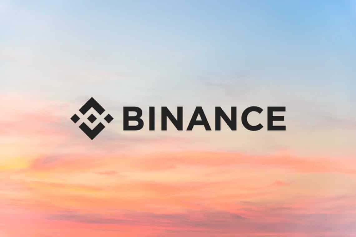 Double interview with Binance Angels