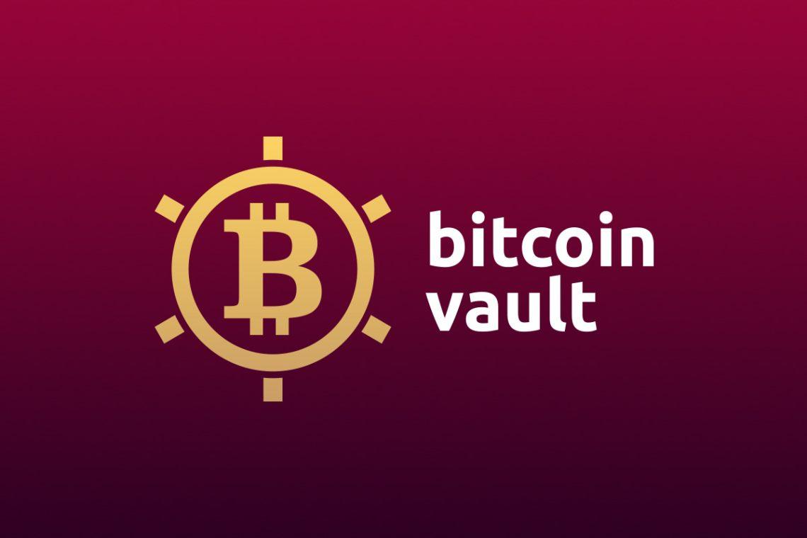 Bitcoin Vault, climb and fall of the BTCV crypto