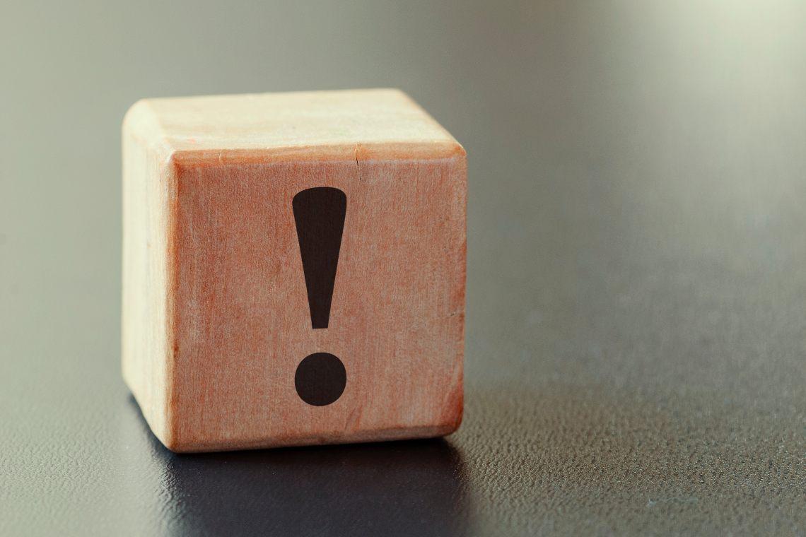 DeFi: is the YFV protocol in danger?