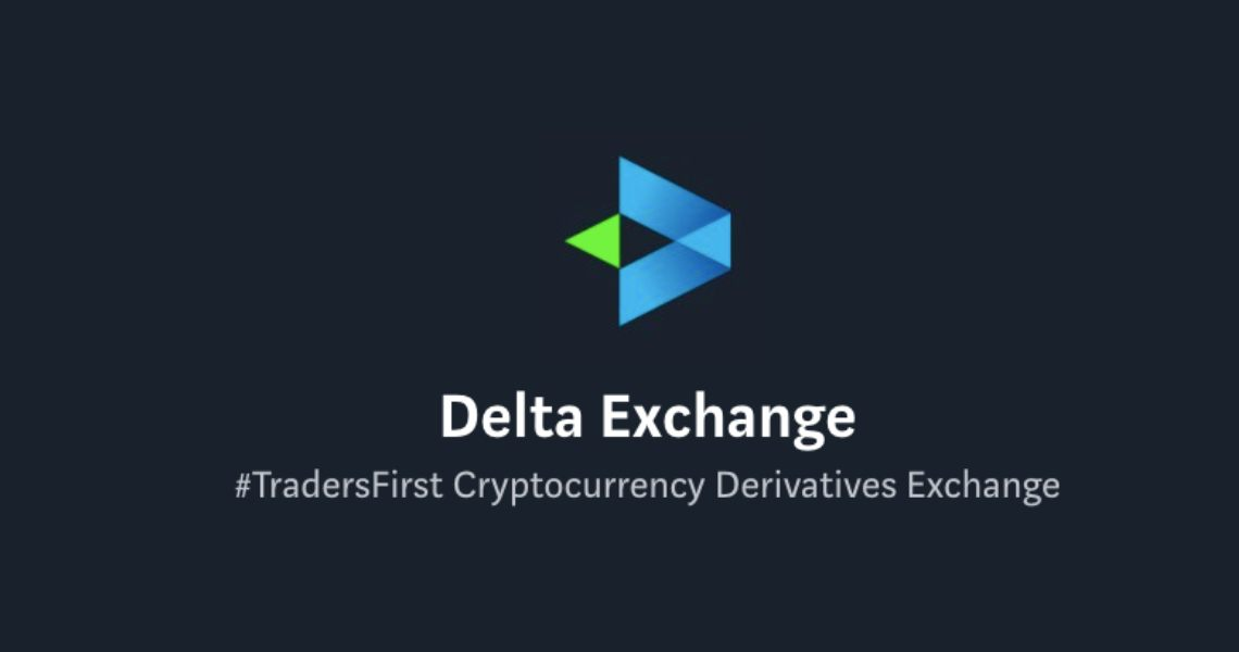 Delta Exchange: a new kind of bitcoin futures contracts
