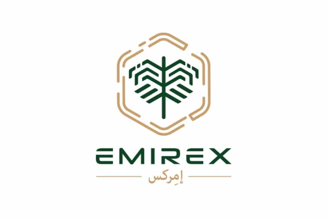 Emirex supports Bitcoin SV (BSV)