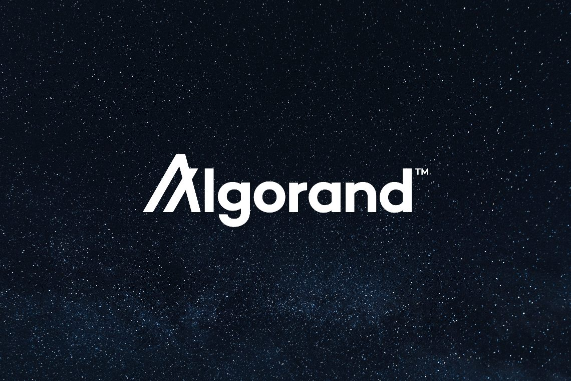 Algorand, new smart contracts to help DeFi grow