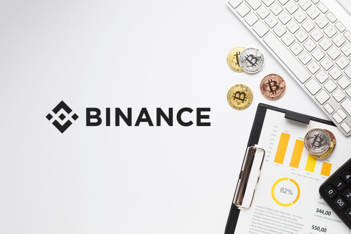 Binance launches perpetual futures on bitcoin
