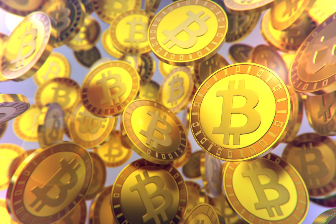 Bitcoin Bank, more risks than opportunities