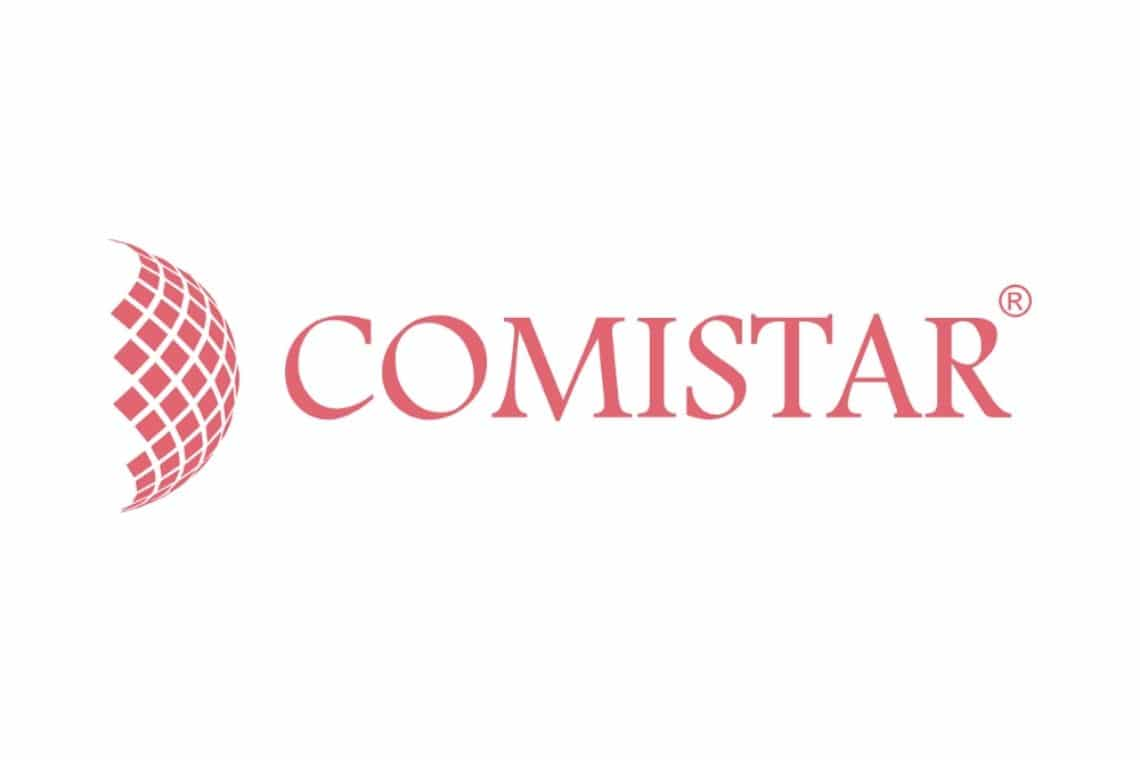 Interview with Mikk Maal, the founder of Comistar