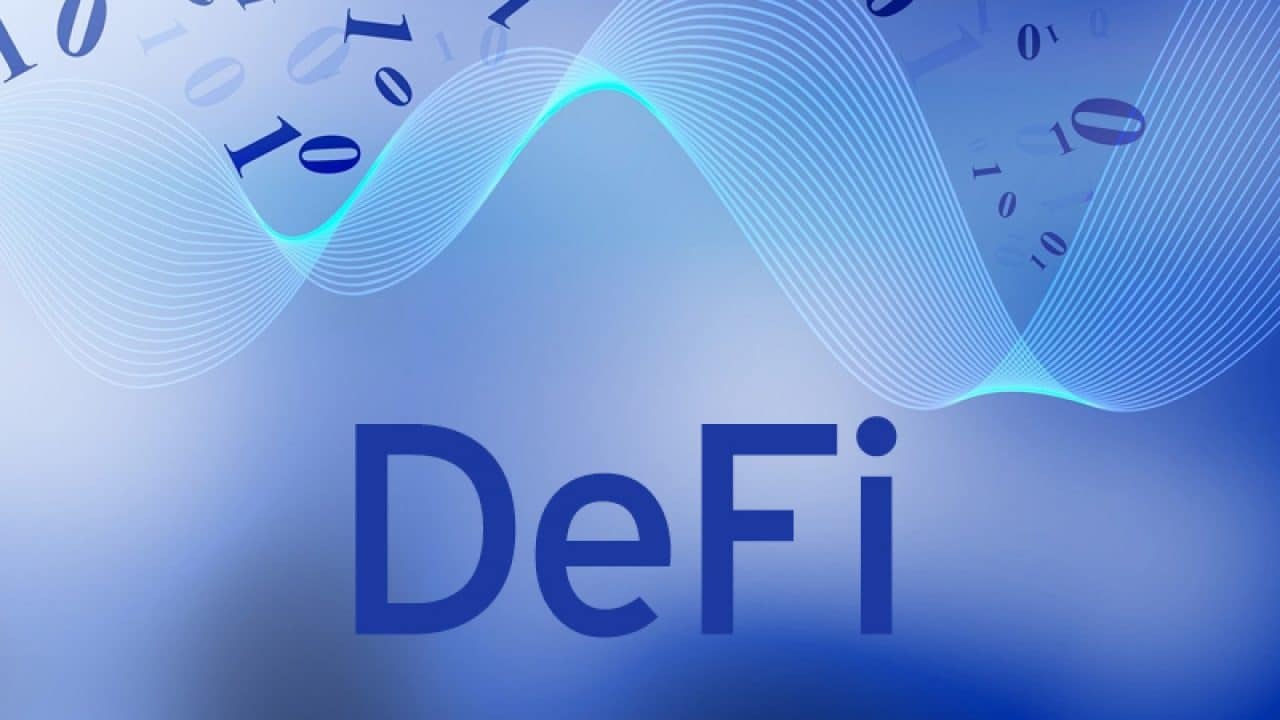 DeFi: a $400,000 mistake
