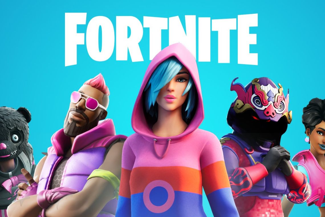 Fortnite removed from Google Play and Apple Store: the reaction of Pompliano