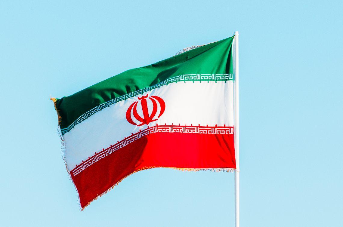 Iran: over 1000 Bitcoin farms closed
