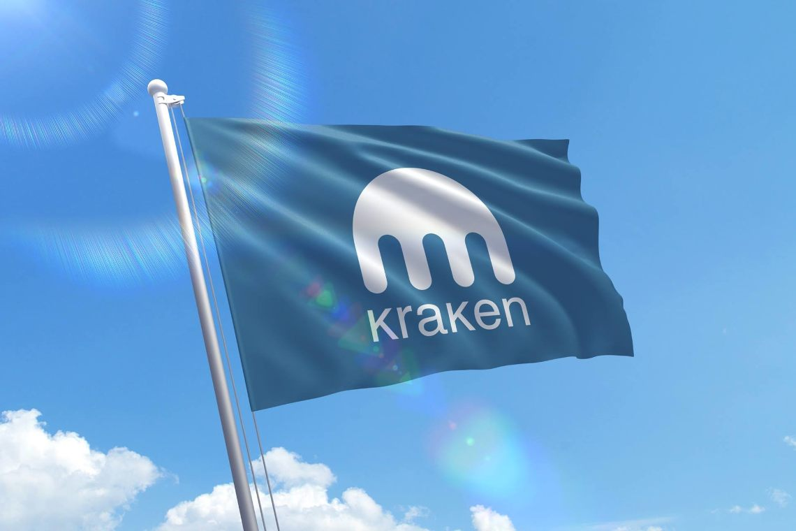 New fiat currencies added to Kraken