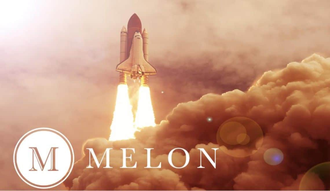 Melon Protocol: everything there is to know