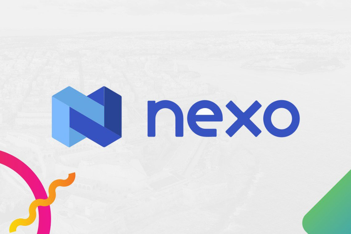 Nexo will distribute $6 million in profits despite Covid19