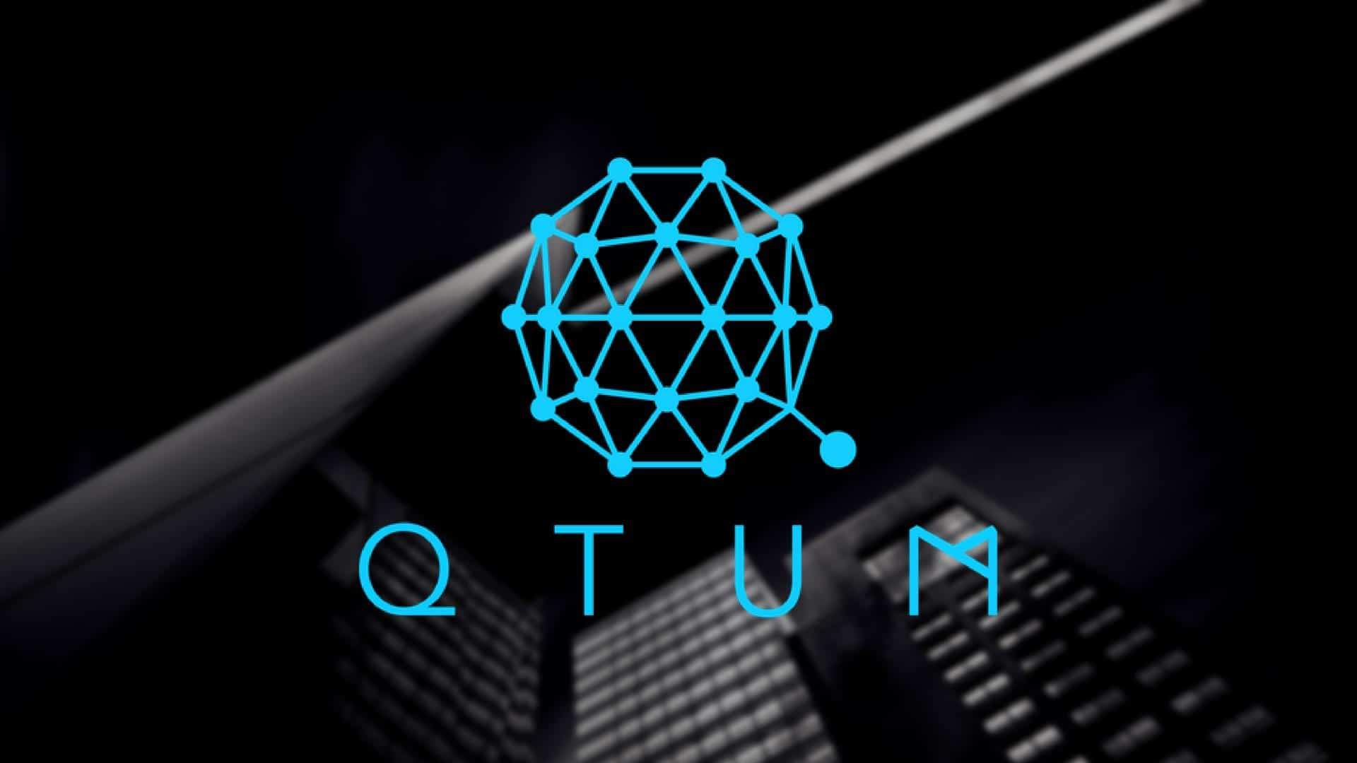 Qtum deploys $1 million for DeFi