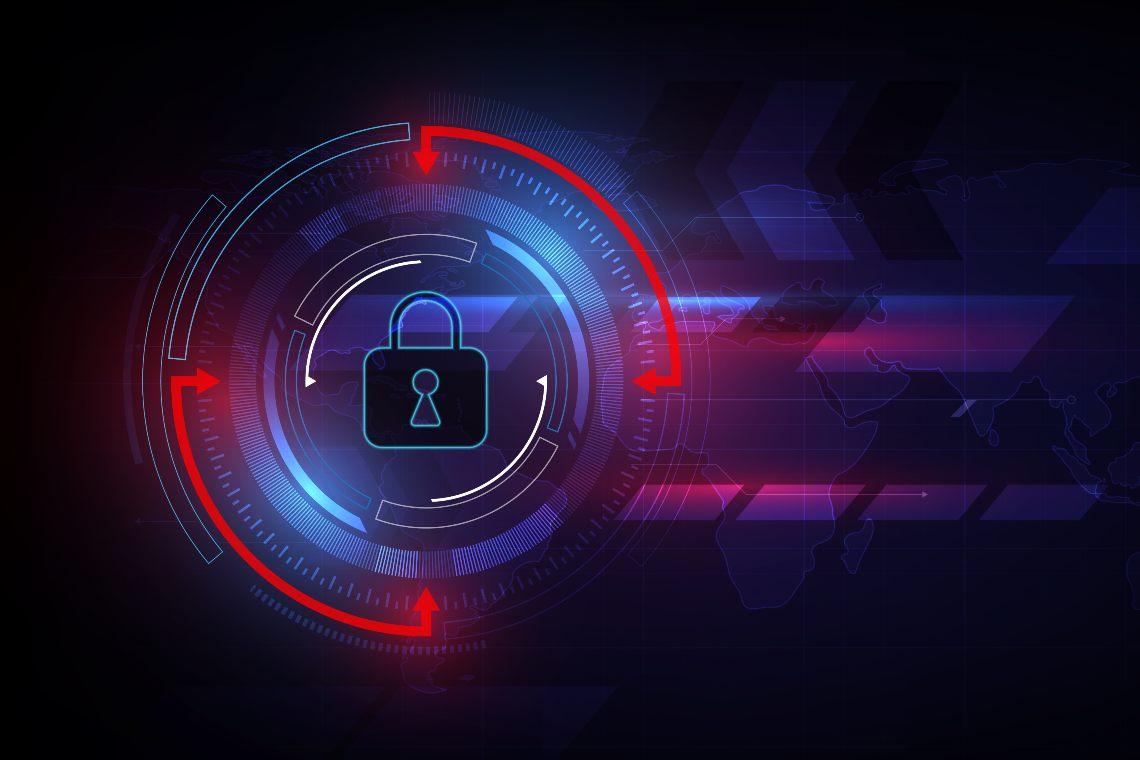 99% of ERC20 tokens have vulnerabilities