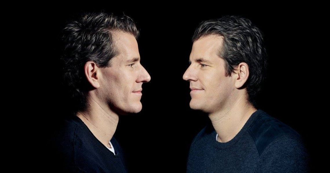 Double birthday for the Winklevoss twins