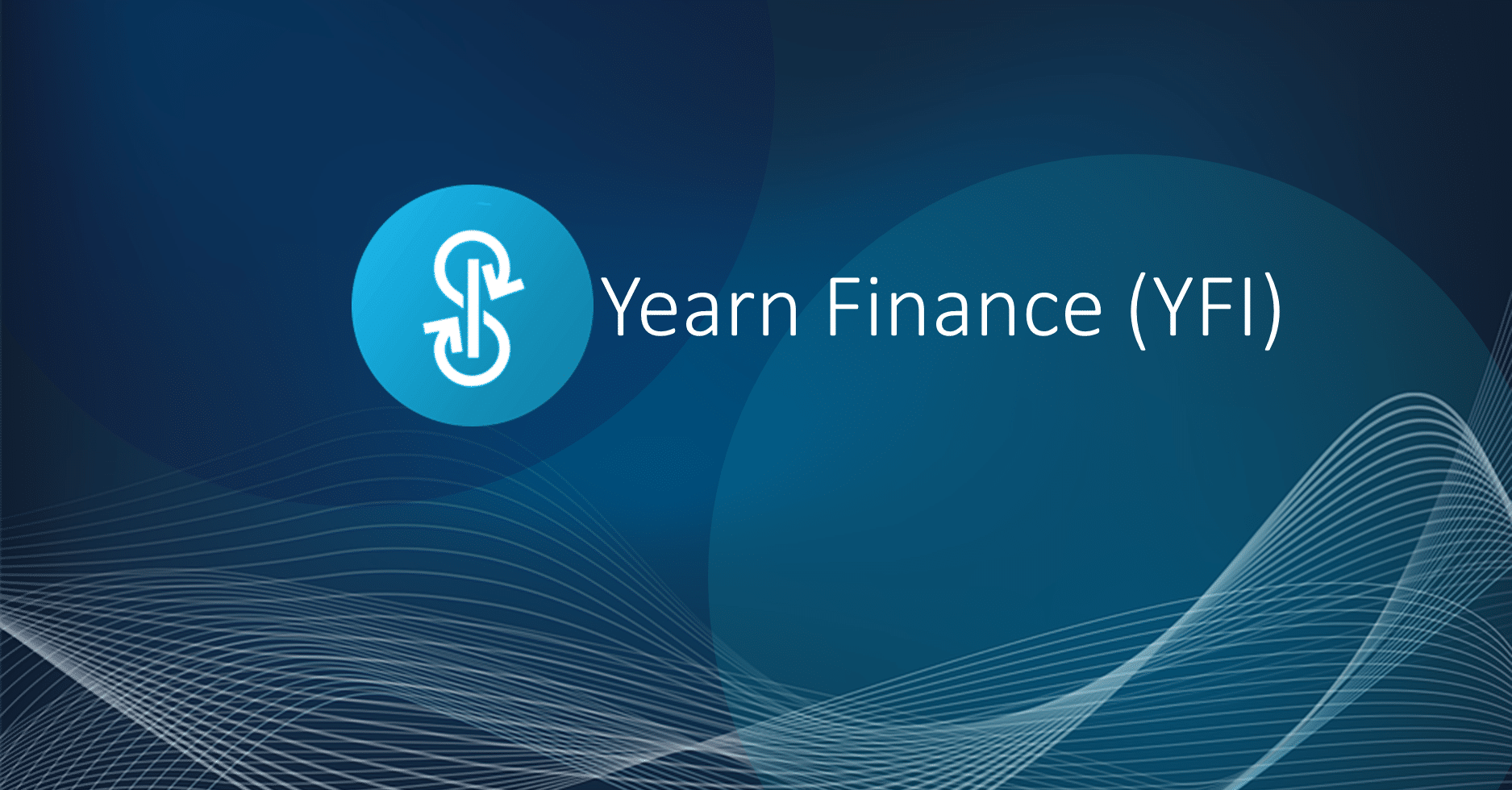 New all-time high for Yearn Finance (YFI)
