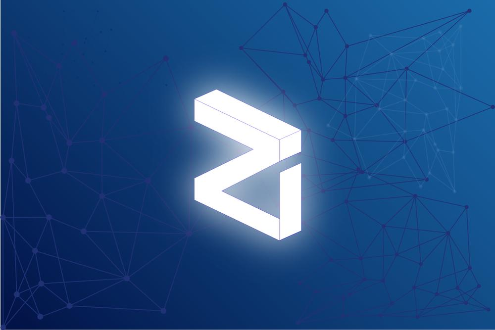 Zilliqa: 8 new companies for blockchain development