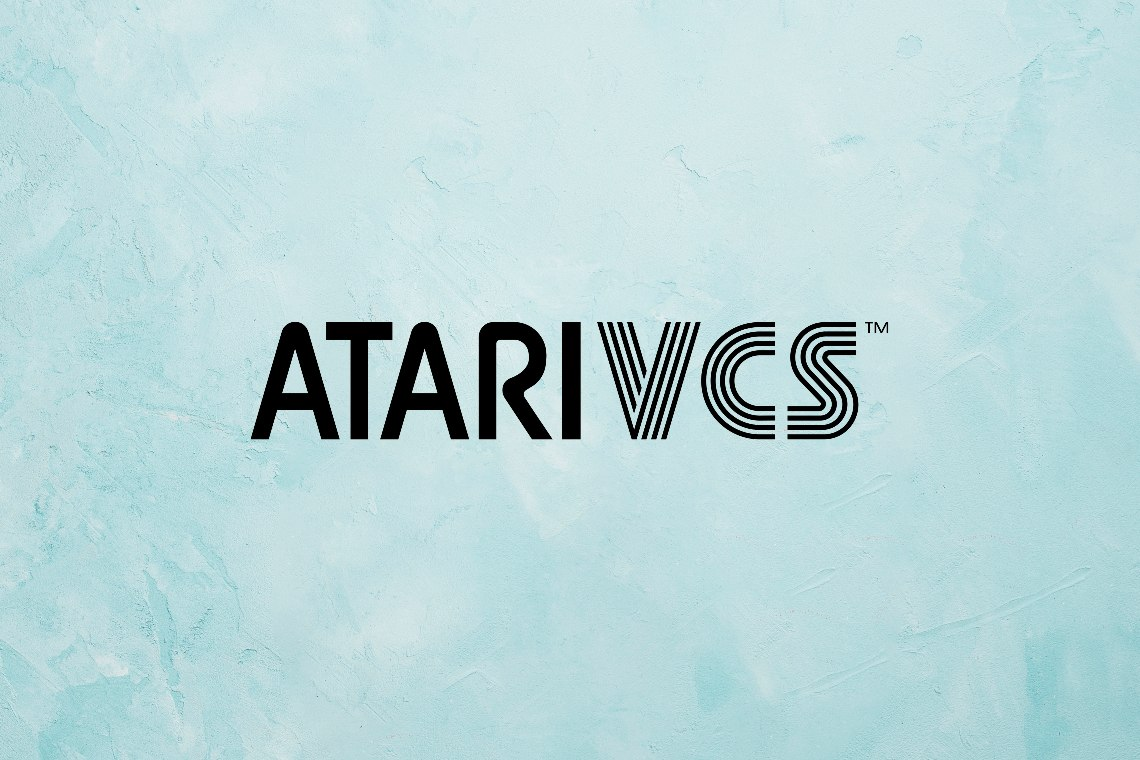 Atari: a partnership with the blockchain gaming platform Ultra