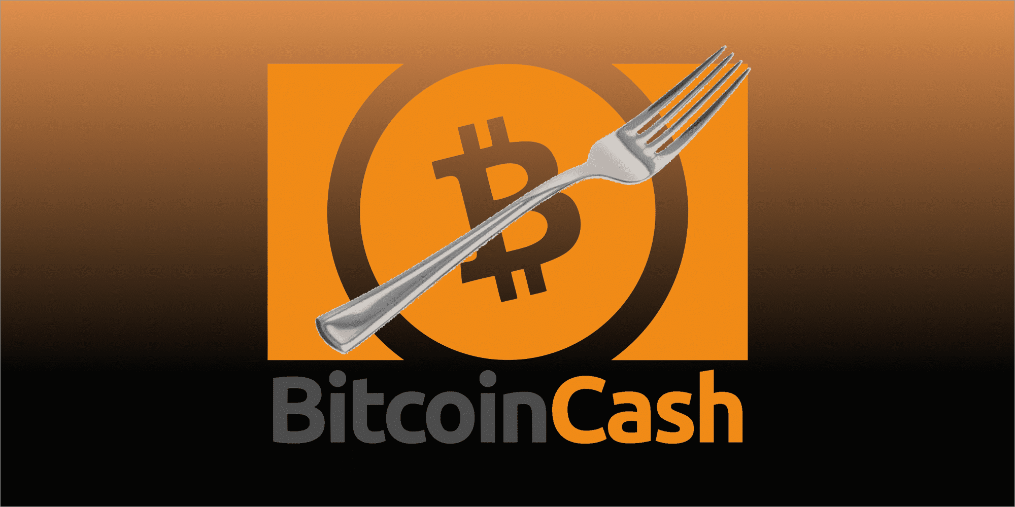 Bitcoin ABC separates from Bitcoin Cash with another fork