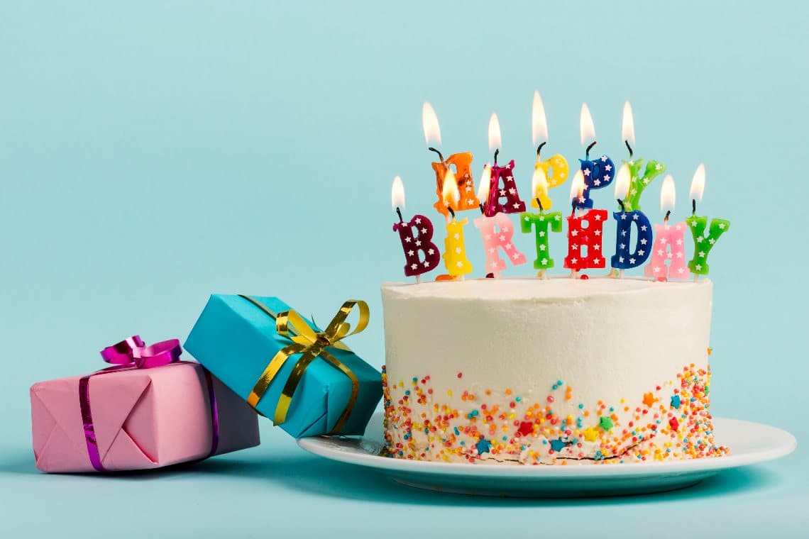 Cardano celebrates its third anniversary