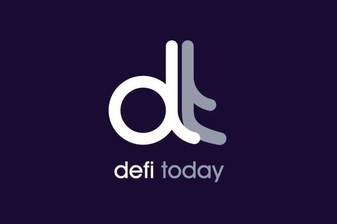 DeFi Today: a free newsletter focusing on decentralized finance