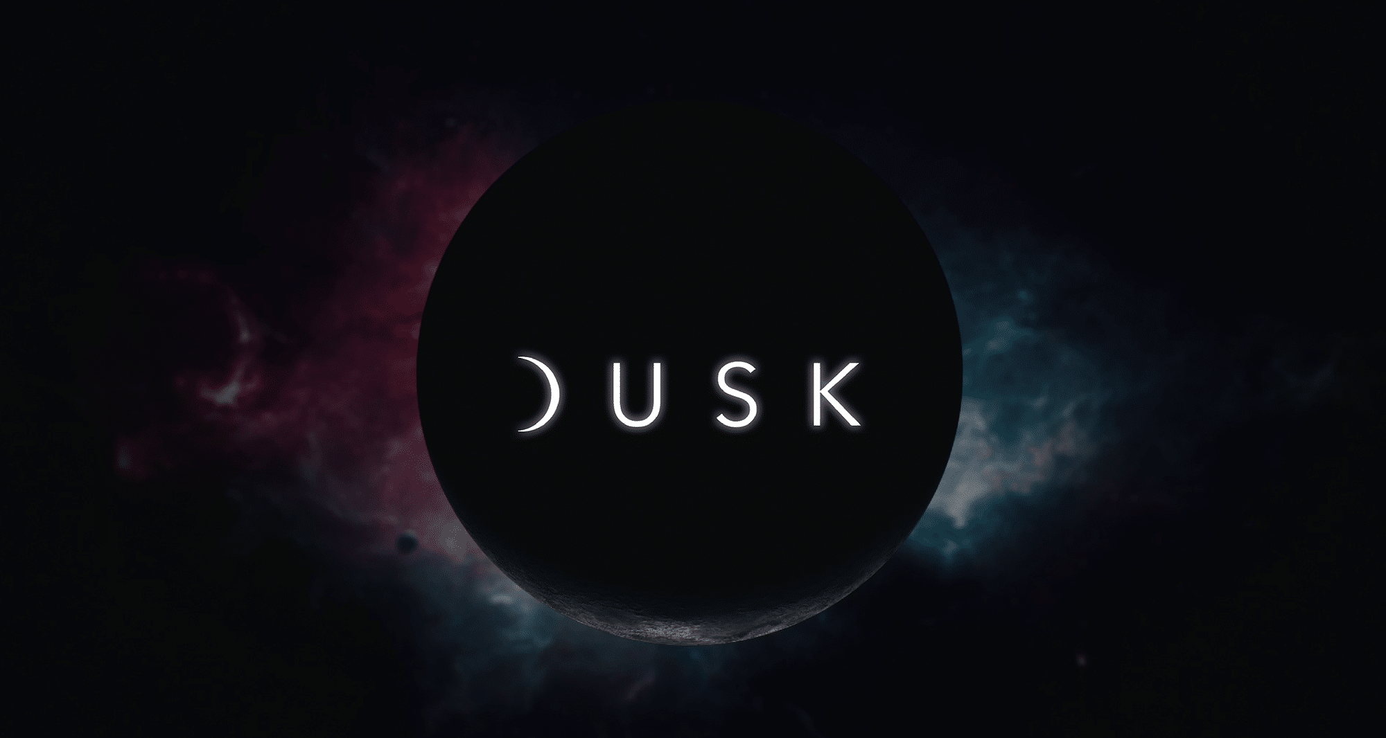 iFinex invests in the Dusk Network Security Exchange project