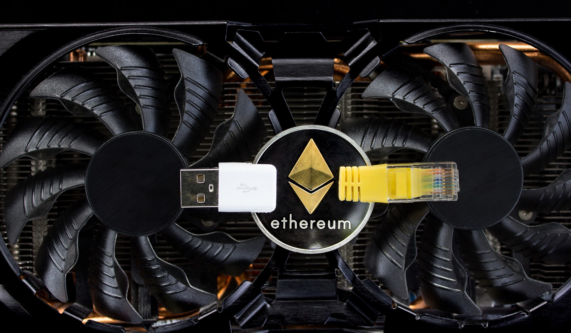The price of Ethereum gas remains high