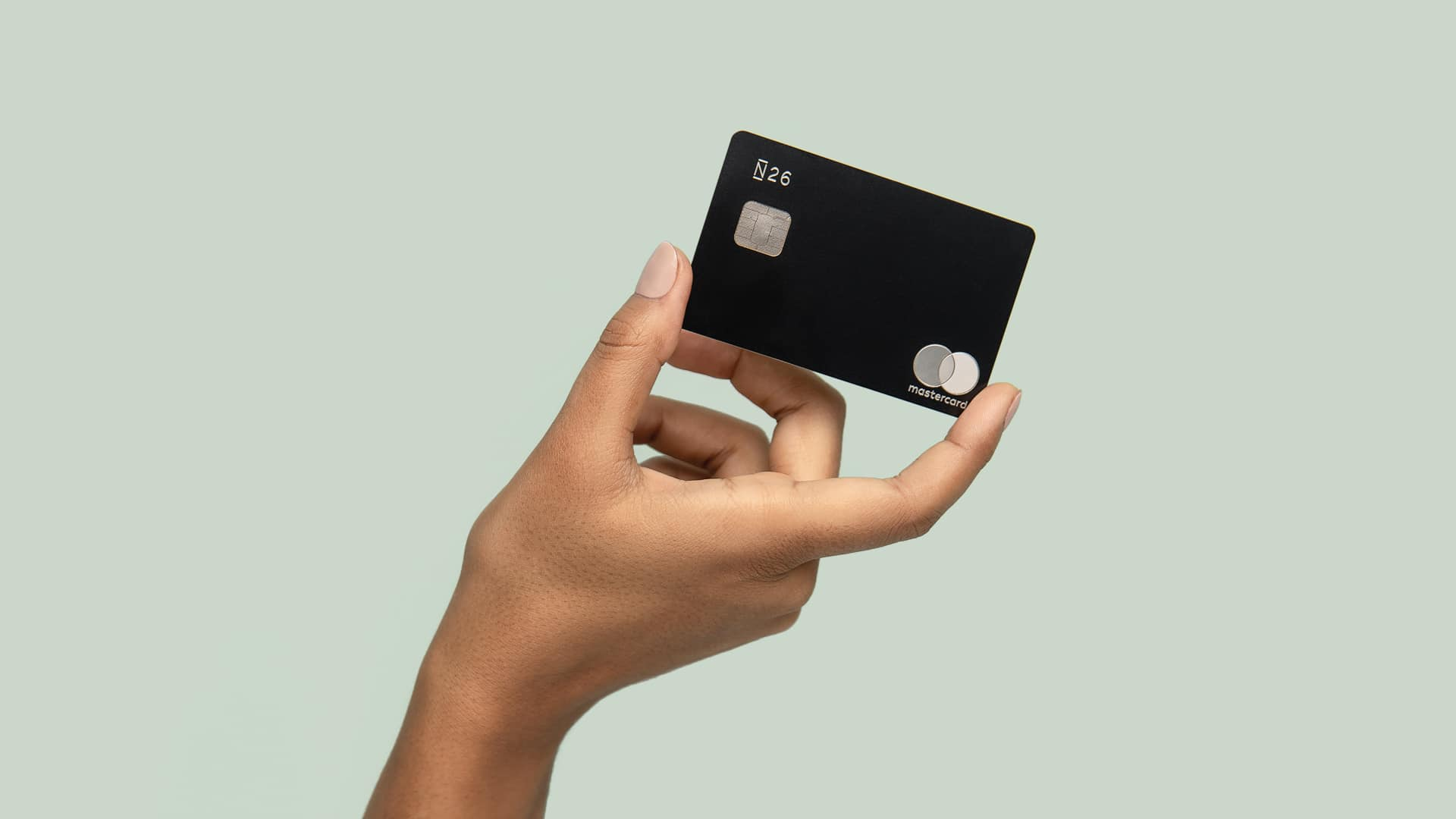 N26: Italians saved 1700€ during summer 2020