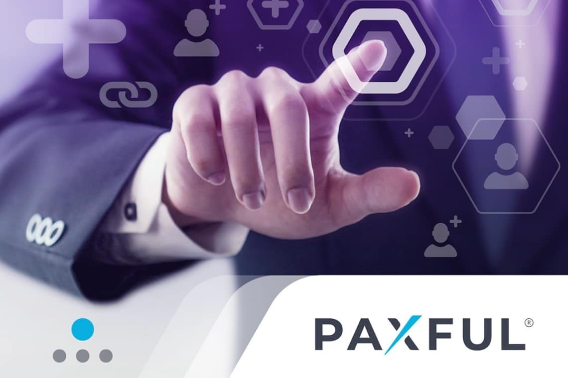 Paxful adds Tether to its platform