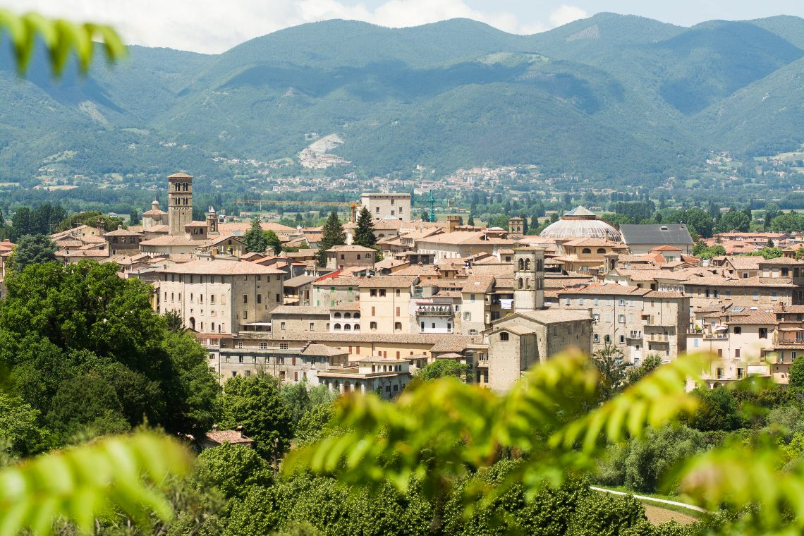 Hack in Italy, attackers ask for a 50 bitcoin ransom