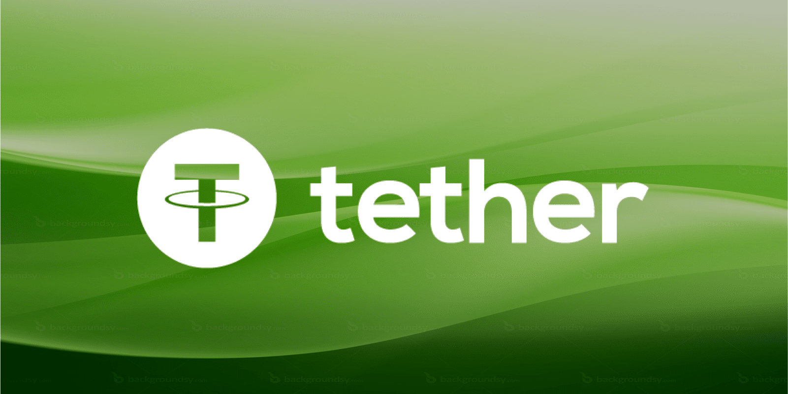 Tether and iFinex ask to dismiss the lawsuit for market manipulation