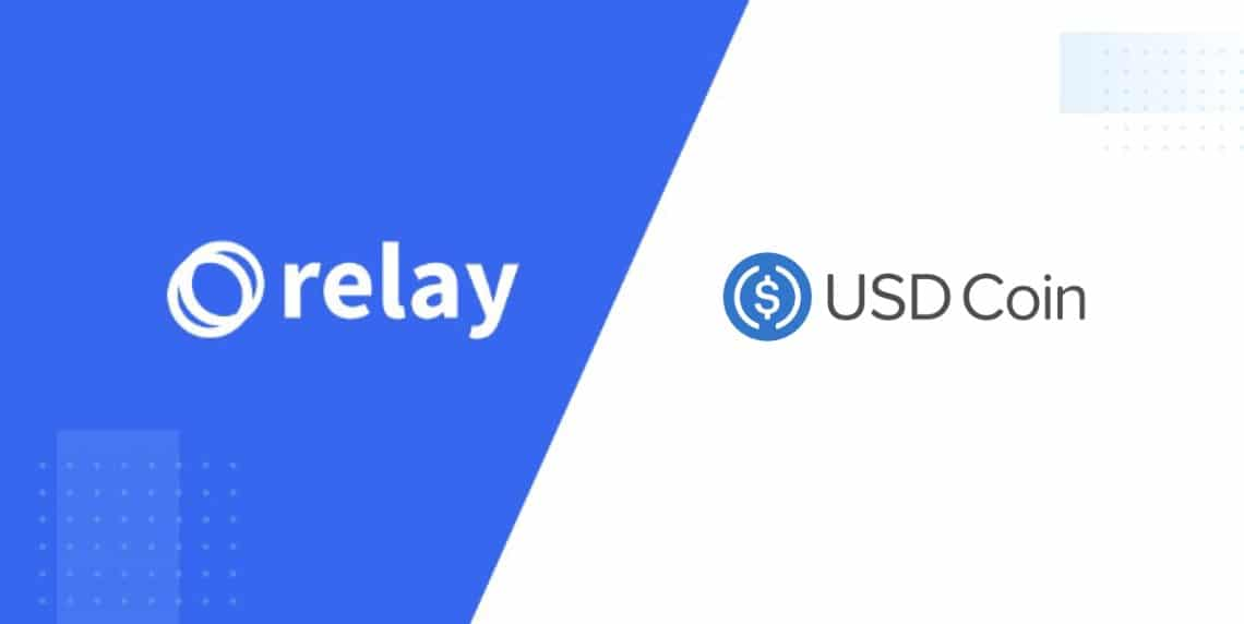 USDC arrives on the Bitcoin SV blockchain