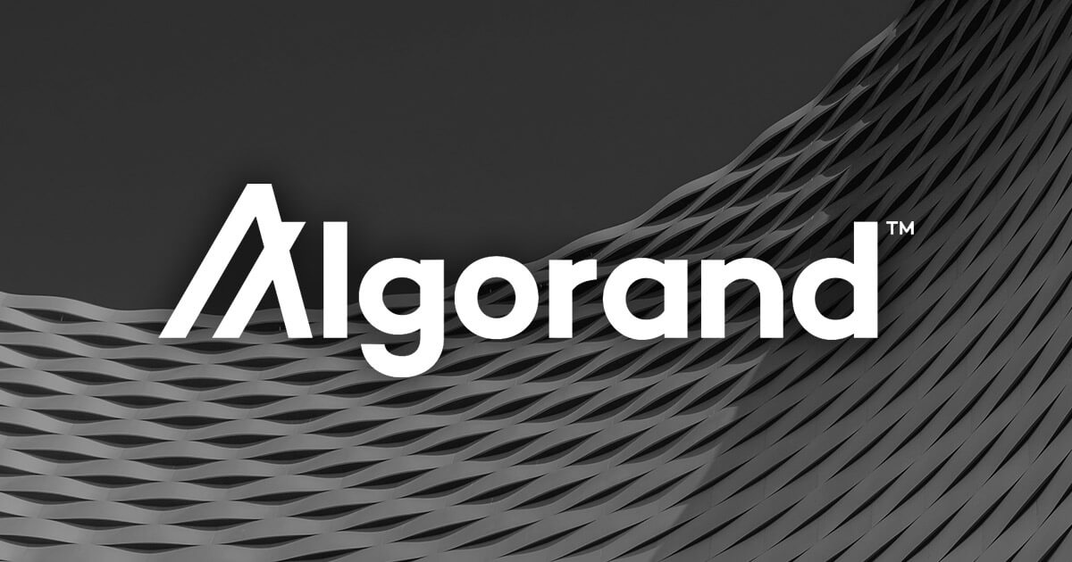 MESE.io, the microequity exchange on the Algorand blockchain