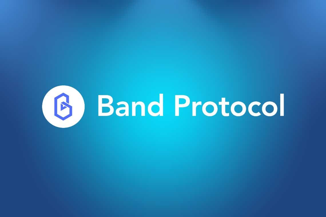 What is Band Protocol?