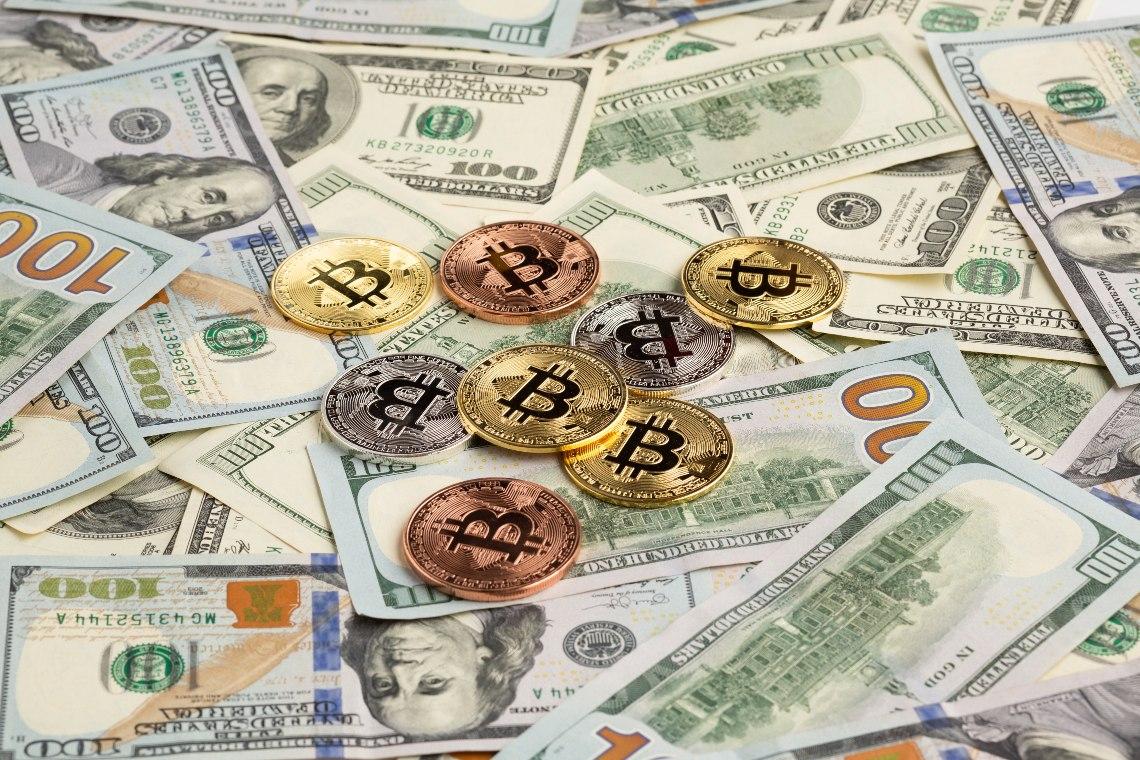 Bitcoin Champion, an unconvincing platform