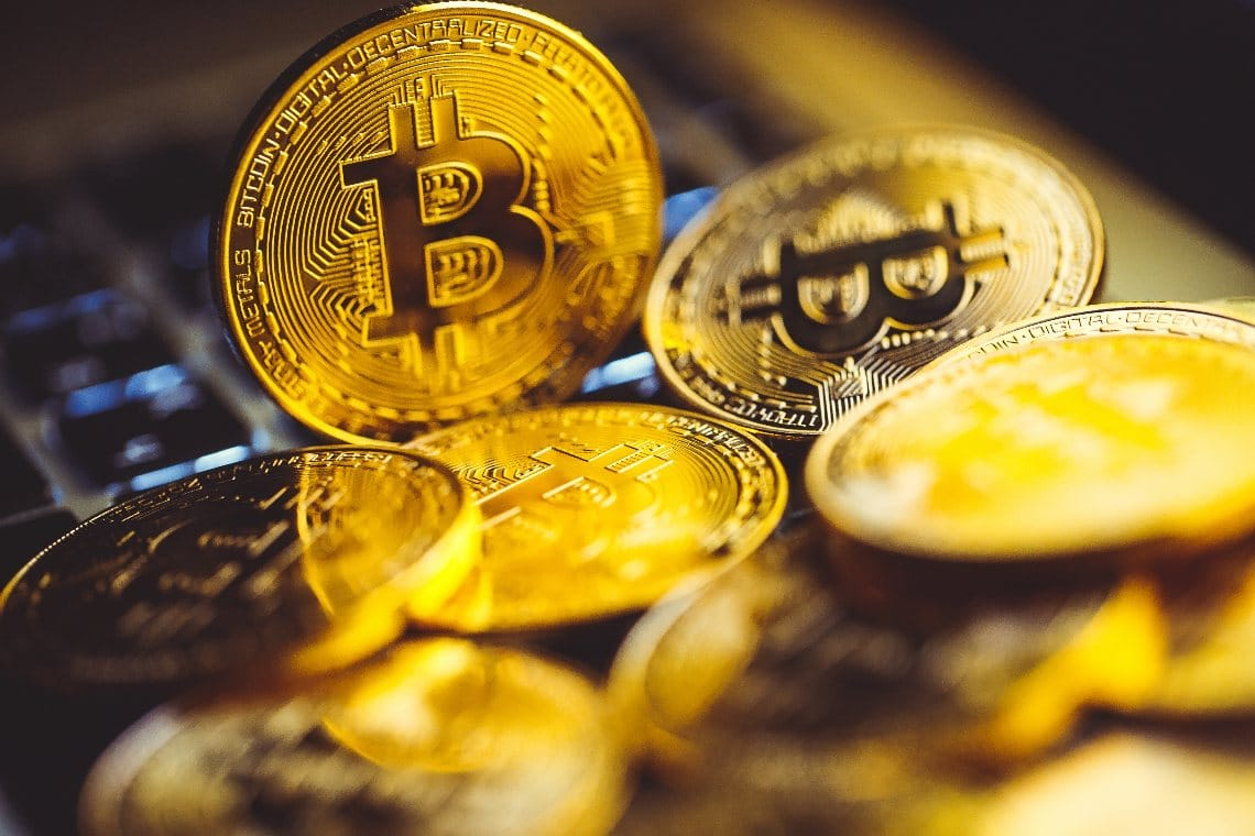 Kraken and the intrinsic value of Bitcoin
