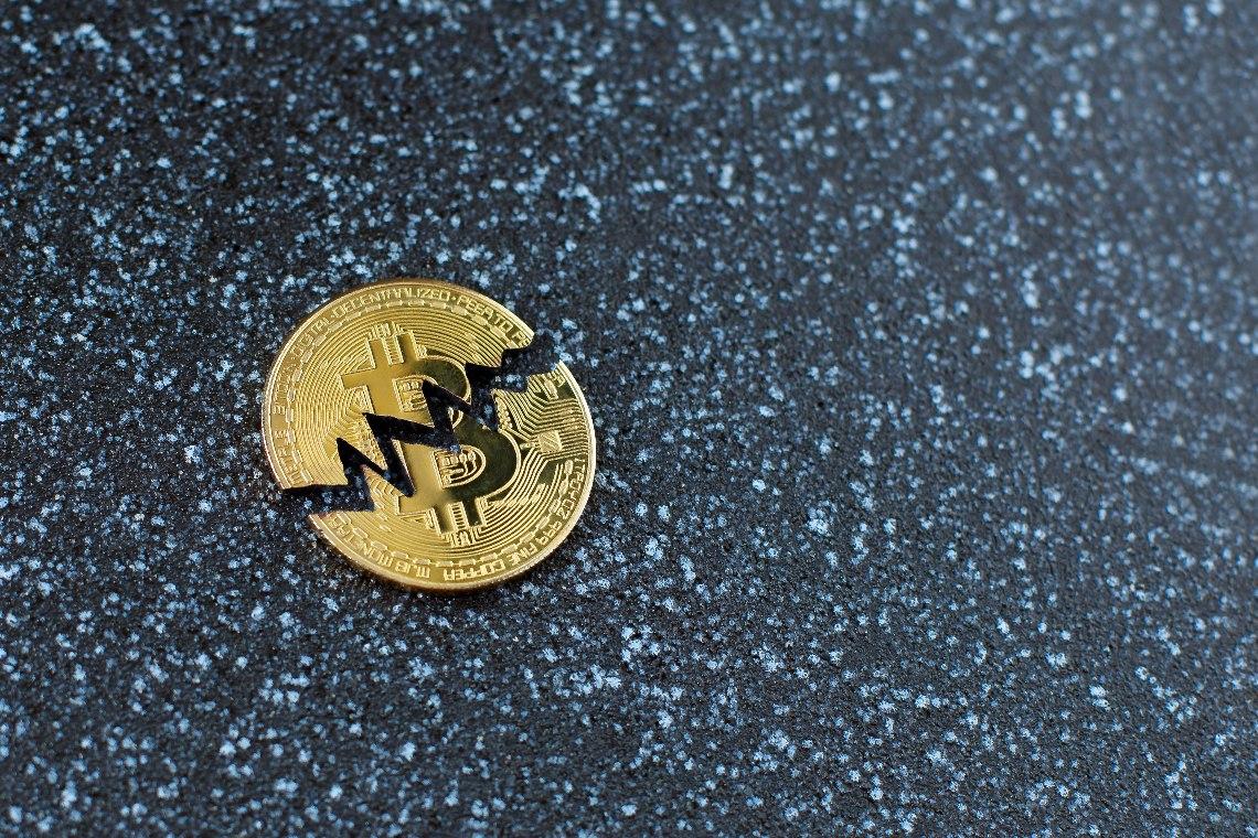 Breaking Bitcoin: the documentary financed with Bitcoin Cash