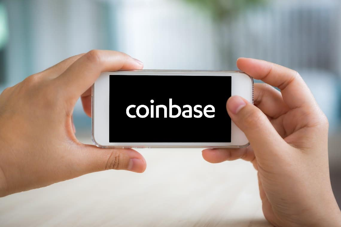 Uniswap increases the fees of Coinbase