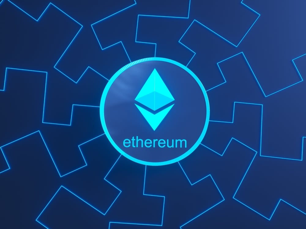 How to create a DAO on Ethereum