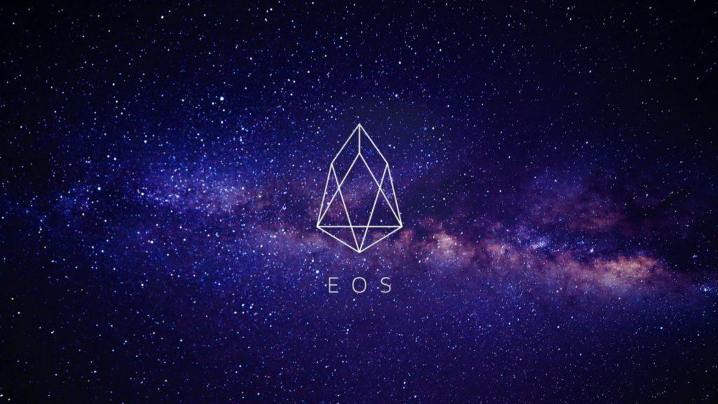 How to create a DAC on EOS